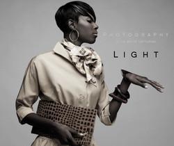 Sandreka Williams | Advertisments