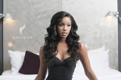 Sandreka Williams | Mayvenn Hair