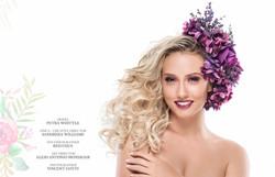 Sandreka Williams | Elegant Magazine