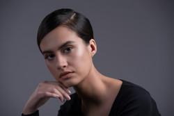 Sandreka Williams | Makeup