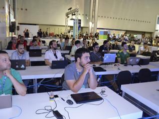 Startup Amazonense é destaque na Feira Internacional de Negócios em Belo Horizonte