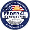 Federal Conference P3 Nov 27 2018 logo s