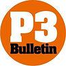 P3Bulletin.jpg