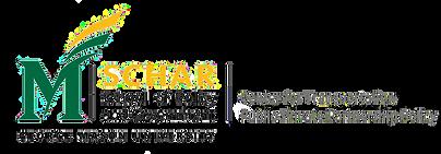 Logo_p3_Schar-600x209.png