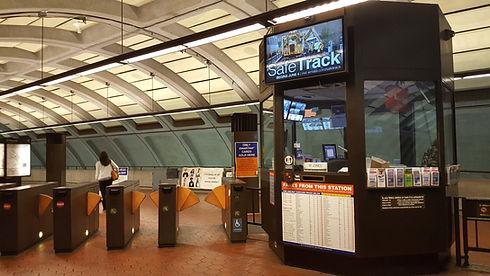 DC WMATA Metrorail station.jpg