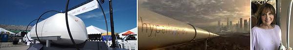 Hyperloop news page pic.jpg