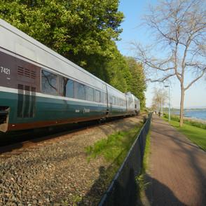 Amtrak Cascades service.jpg