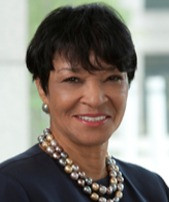 Carolyn Flowers Featured in Propel Fall 2020 Issue to Speak on Ethics