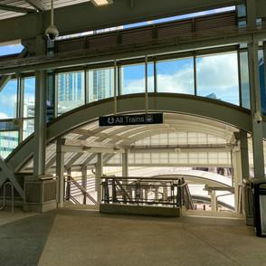 Atlanta MARTA station.jpg