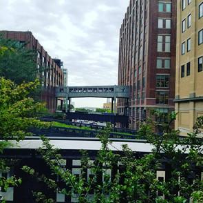 Highline 2.jpg