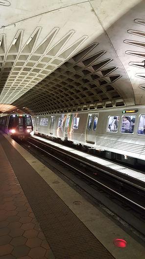 DC Metro 2.jpg