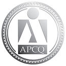 APCQ_LOGO.jpg