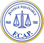 FCAP.jpg