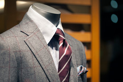 Mens Style Makeover
