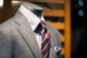 Пошив мужских костюмов на заказ , MTM, индивидуальный пошив костюмов,