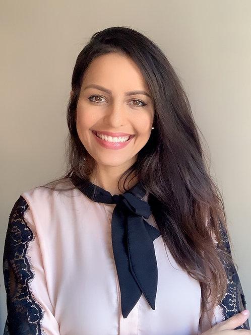 Graciele Oliveira