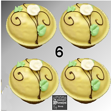 Cupcake 6.png