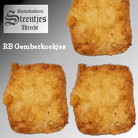 RB Gemberkoek.png