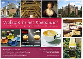 Koetshuis Zuylen2.png