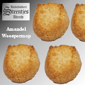 Amandel Weespermop.png