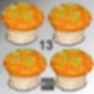 Cupcake 13.png