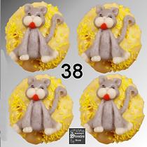 Cupcake 38.png