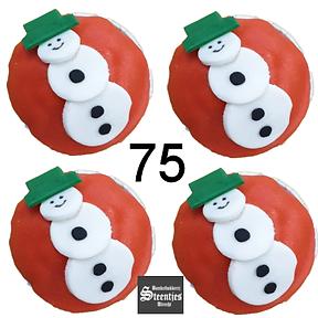 Cupcake 75.png