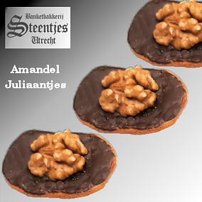 Amandel Juliaantjes.png