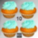 Cupcake 10.png