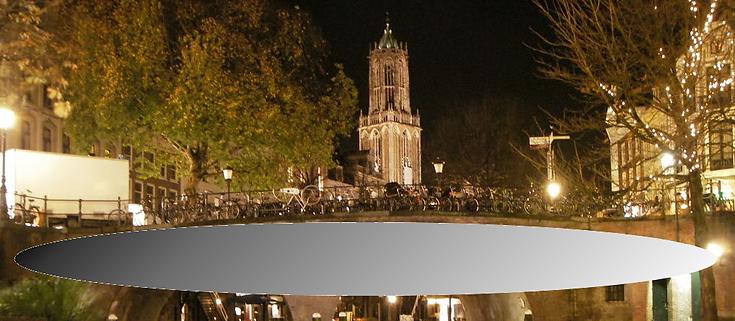 Steentjes, Utrecht