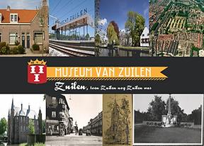 Museumv. Zuilen.png