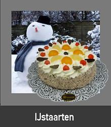 IJstaarten.png