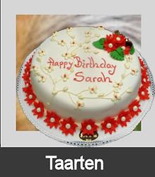 Taarten.png