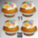 Cupcake 11.png