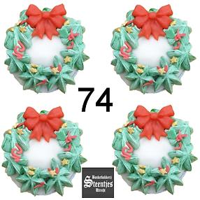 Cupcake 74.png