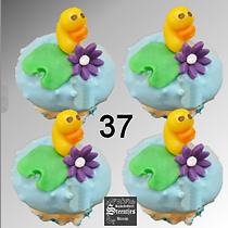 Cupcake 37.png