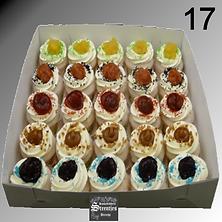 Cupcake 17.png