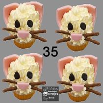 Cupcake 35.png