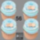 Cupcake 56.png
