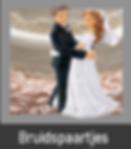 Bruidspaartjes.png