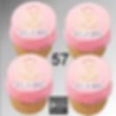 Cupcake 57.png