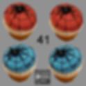 Cupcake 41.png