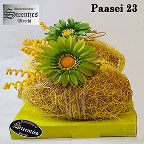 Paasei23a.png