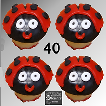 Cupcake 40.png