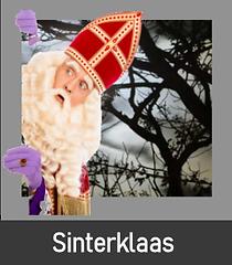 Sinterklaas.png