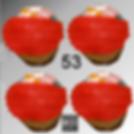 Cupcake 53.png