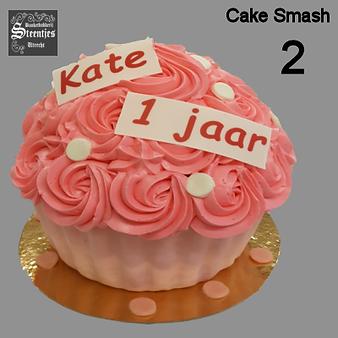 Cake smash 2.png