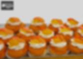 Oranje soes.png