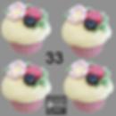 Cupcake 33.png