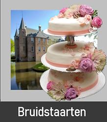 Bruidstaarten.png